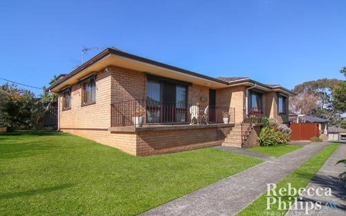37A Rogers St, Roselands NSW 2196