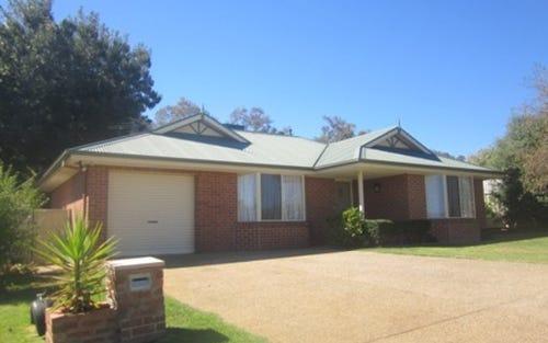 35 Alawarra Road, Springdale+Heights NSW