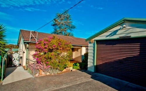 22A Hill Street, Wallsend NSW 2287