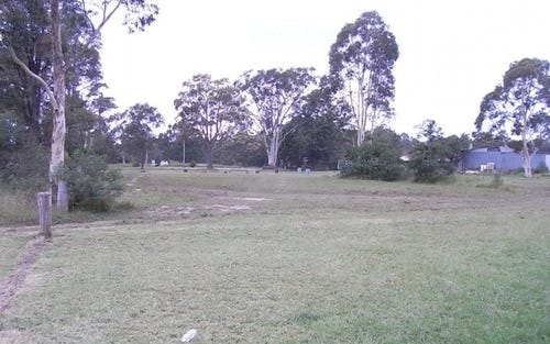 Lot 2, Princes Highway, Wandandian NSW 2540