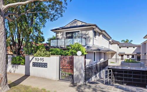 5/93-95 Burwood Road, Enfield NSW 2136
