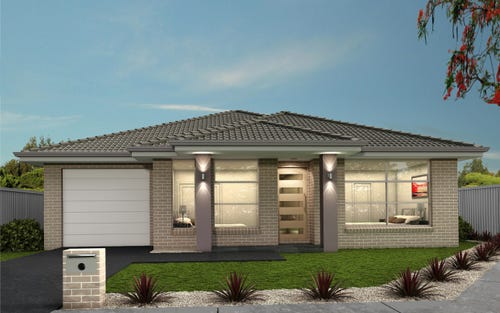 Lot 1247 Proposed Road, Oran Park NSW 2570