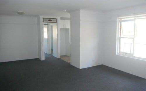 14/7 Rowe Street, Freshwater NSW
