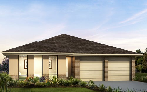 Lot 14 Sandridge Street, Chisholm, Thornton NSW 2322