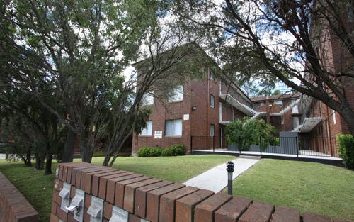 18/9-11 Santley Crescent, Kingswood NSW