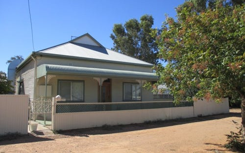 294 Morish Street, Broken Hill NSW 2880