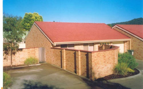 Address available on request, Lithgow NSW