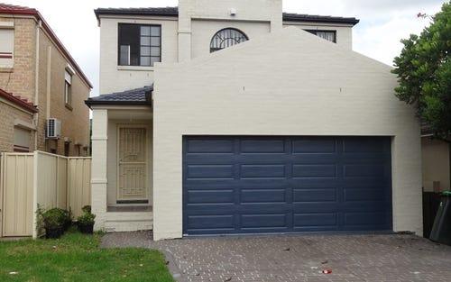 28b Moorebank Ave, Moorebank NSW