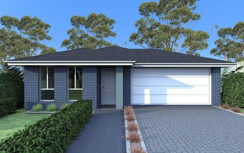 Lot 1135 Pendergast Ave, Minto NSW 2566
