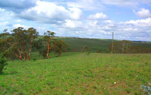 Lot 5, Dry Plains Road, Dry Plain NSW 2630