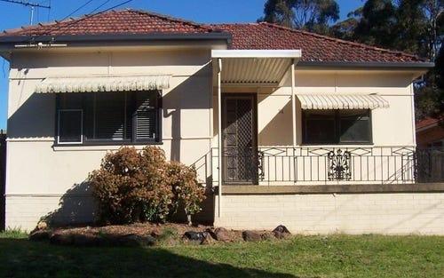 34 Albert Street, Guildford NSW