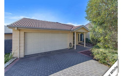 129 Lampard Circuit, Bruce ACT