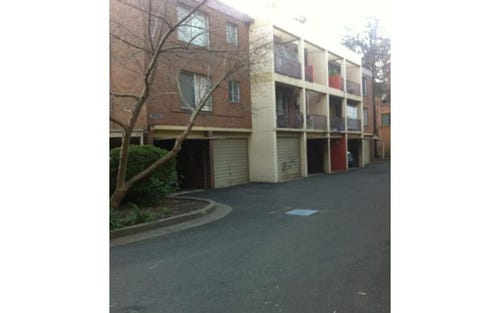 8F 9-19 YORK ROAD, Jamisontown NSW
