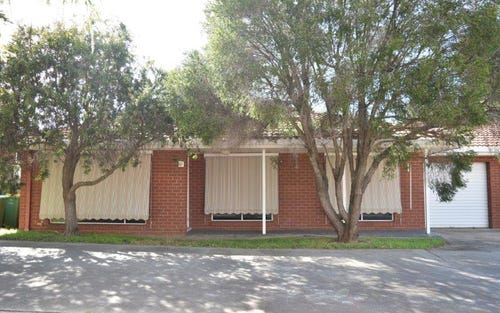 3/73 Tower Street, Corowa NSW 2646