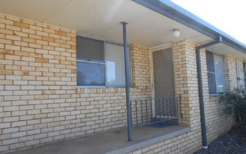 2/31 Forbes Road, Parkes NSW