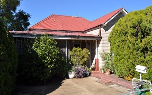 54 Young St, Dubbo NSW 2830