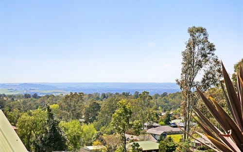 10 Krista Place, Tahmoor NSW 2573