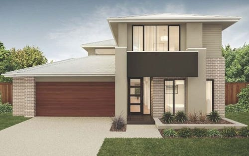 Lot 86 Fairwater Gardens Estate, Harrington Park NSW 2567