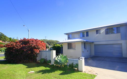 1/235 Harbour Drive, Coffs Harbour NSW
