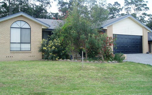 28 Kilshanny Avenue, Ashtonfield NSW 2323