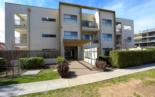 6/12 Towns Crescent, Turner ACT 2612