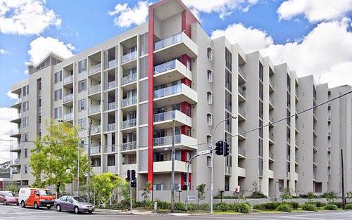 502/149 O'Riordan St, Mascot NSW 2020