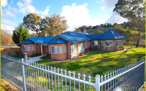 81 Woodland Avenue, Queanbeyan ACT 2620