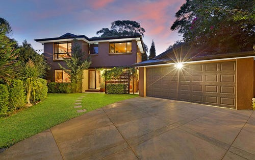 16 Gumnut Close,, Glenning Valley NSW