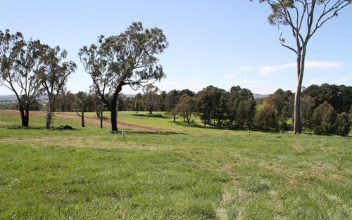 Lot 1 - 17, Hatton Park Estate, Yass NSW 2582
