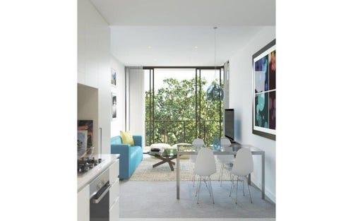 Lot 179 Cnr Wigram Rd & Ross St, Glebe NSW 2037