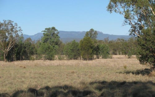 785 KILLARNEY GAP ROAD, Narrabri NSW 2390