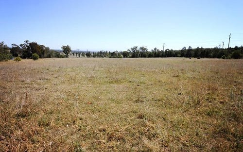 Lots 323/'Lillydale' Hunts Road, Gunnedah NSW 2380