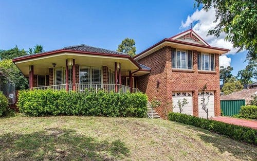 7a Cottonwood Ch, Fletcher NSW 2287