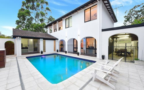 294 Pittwater Rd, East Ryde NSW 2113