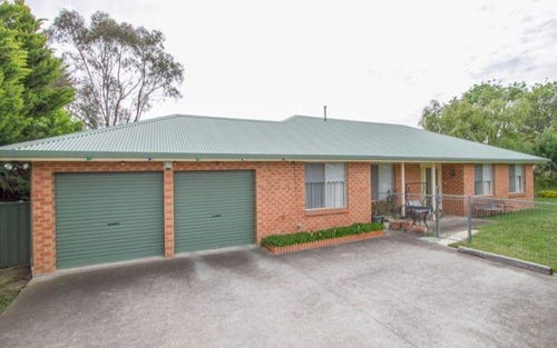 163 Bathurst Road, Orange NSW 2800