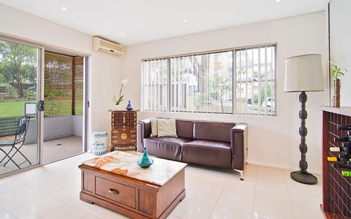 3/396 Mowbray Road, Lane Cove NSW 2066
