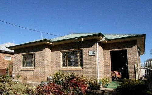 103 LORDS PLACE, Bletchington NSW 2800
