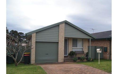 5 Birchgrove Drive, Wallsend NSW