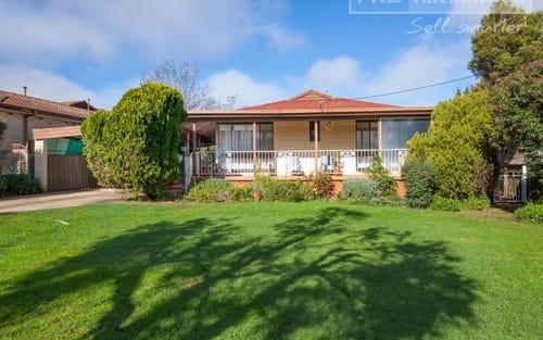 16 Temerloh Avenue, Tolland NSW 2650