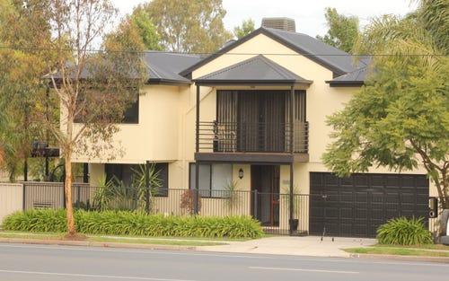 481 Union Road, North Albury NSW 2640