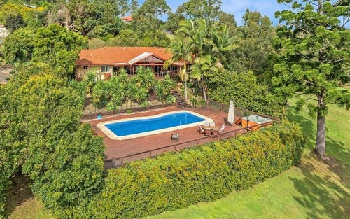 30a Paradise Court, McLeans Ridges NSW 2480