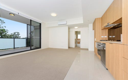 719/7 Washington Avenue, Riverwood NSW
