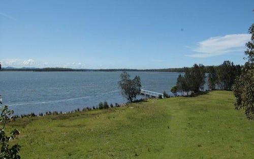 37 Attunga Pl, Coomba Park NSW 2428
