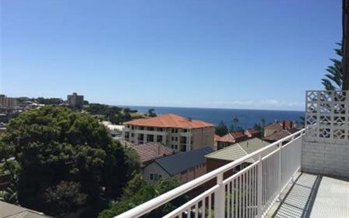 8/119 Brook St, Coogee NSW