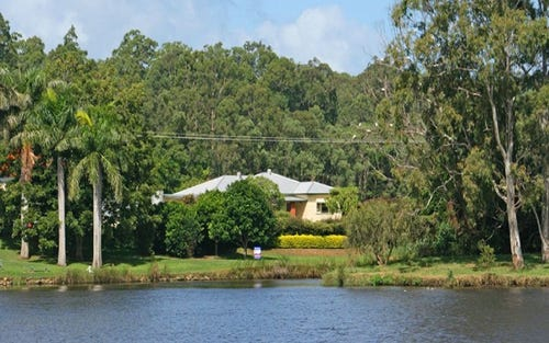 88 O'Maras Lane, Maclean NSW 2463