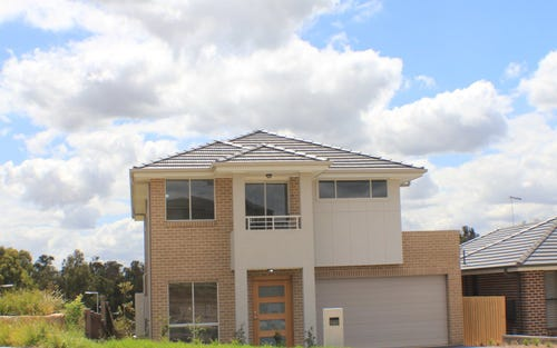 lot 102 kinglake street, Kellyville NSW 2155