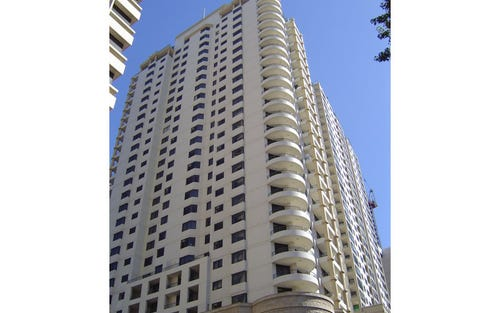 317 CASTLEREAGH STREET, Sydney NSW 2000