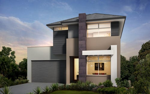 Lot 502 Oaklands Estate, Schofields NSW 2762
