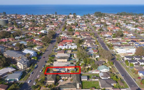 45 Toowoon Bay Road, Long Jetty NSW 2261