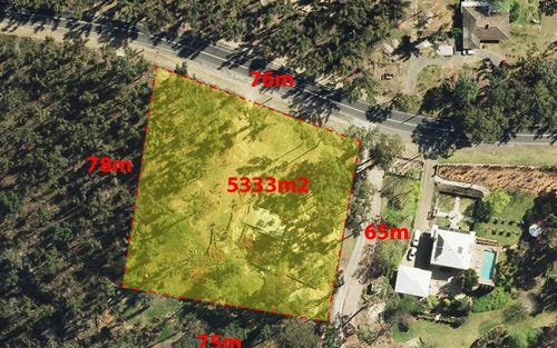 Address available on request, Yellow Rock NSW 2777